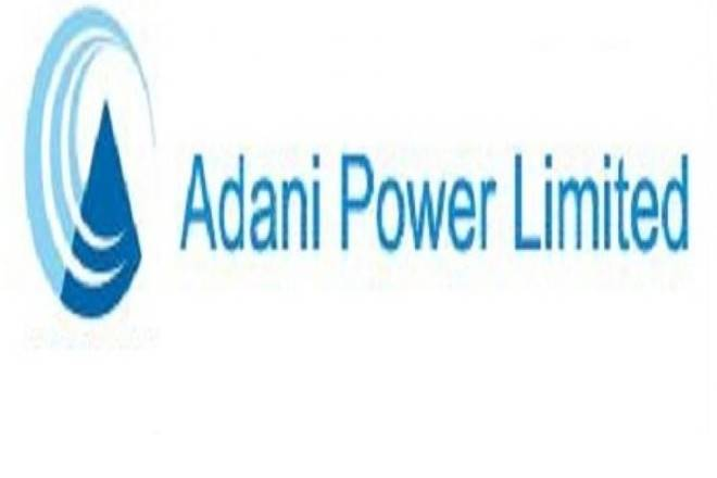 adani power, adani power profit