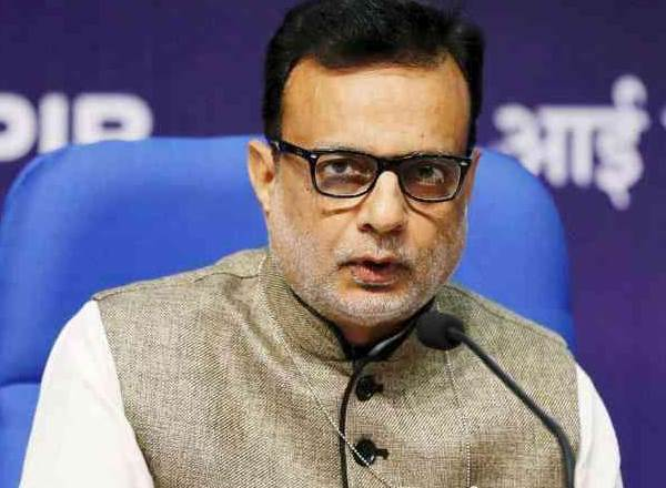 Hasmukh Adhia, gst,GST Council meet,FMCG companies,GST structure,GDP ratio,tax buoyancy,Insolvency and Bankruptcy Code