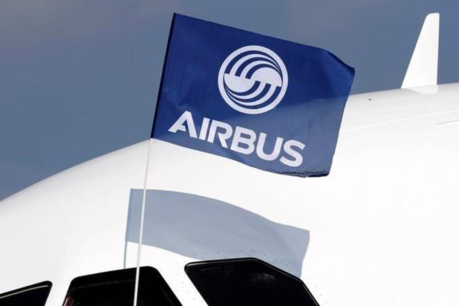 airbus, airline, aircraft, commercial jetliners, A320 plane, plane, Boeing, Airbus A320, airliners, pilots