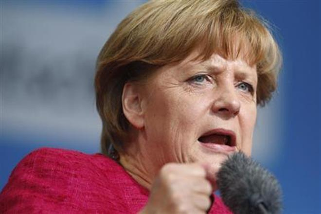 Angela merkel, German chancellor, germany, germany political party, FDP, germany party