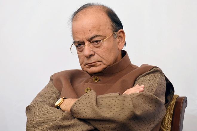 bank recapitalisation, arun jaitley, narendra modi, capitalist loan waiver, indian economy, bank reforms