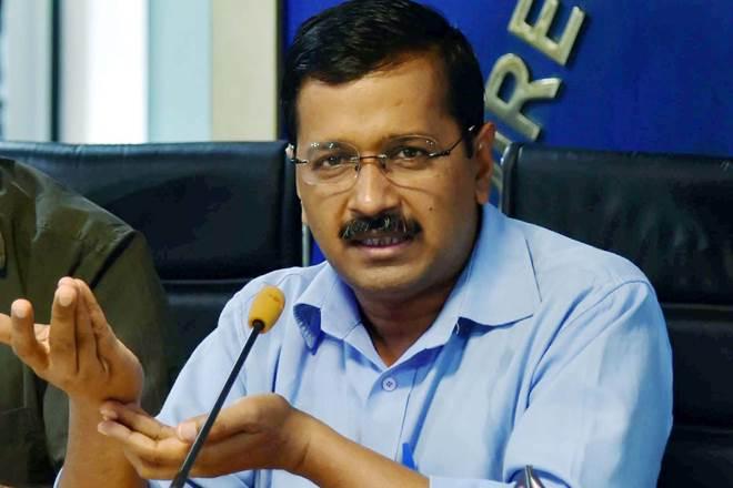 Delhi pollution, pollution in Delhi, Delhi air, Delhi smog, smog in Delhi,Arvind Kejriwal, NGT