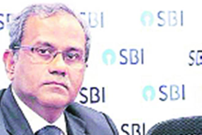 state bank of india managing director, b sriram, b sriram interview, interview of b sriram
