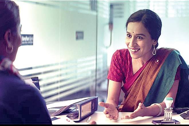 Bandhan bank, emotions, brandwagon, industry, industry stories,Bandhan banks on emotions