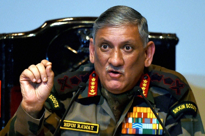 bipin rawat, army chief, indian army, india army, army soil, indian soil, military chief