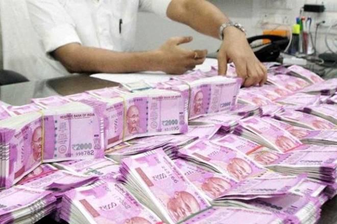 Bharat-22 ETF, Neeraj Kumar Gupta, NBCC, NTPC, NHPC, SJVNL, GAIL, PGCIL, NLC India, economy news, business news