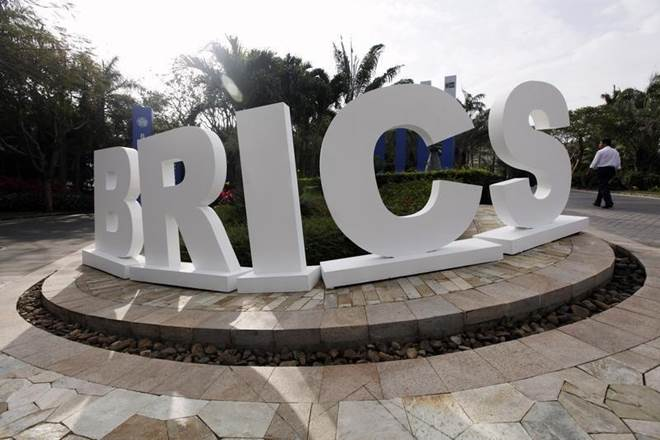 brics, brics summit, emerging economies, brics monopoly, brics members, economy, brazil,