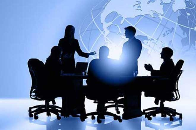 technology, how technology helped companies, consultant companies, hiring process in top companies