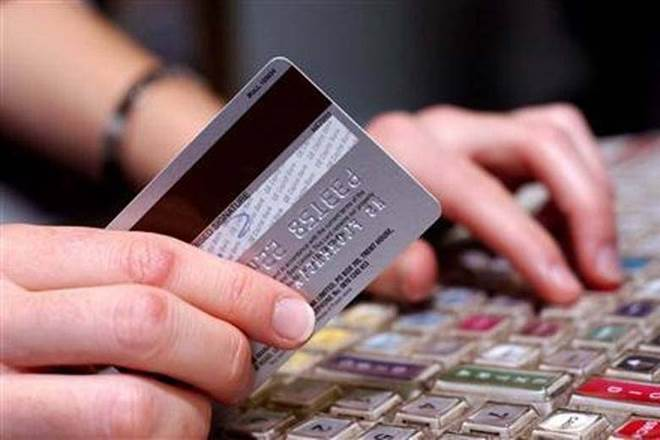 debit card, credit card, card payment, online payment, debit card payment, credit card payment, card transaction