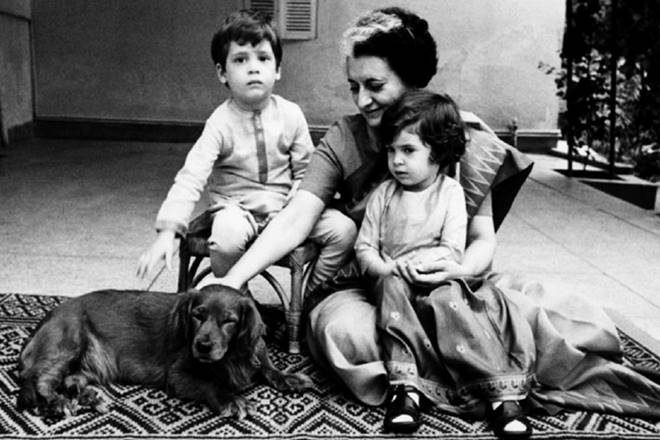 PM narendra modi, PM modi,Indira Gandhi, indira gandhibirth anniversary, indira gandhi birth date, indira gandhi birthday, indira gandhi husband, indira gandhi son