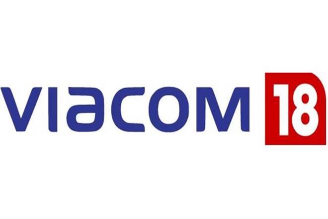 Structured growth, Viacom18, Indian television space, Sudhanshu Vats,Viacom 18 Media,OTT platform Voot,ZEEL, Star India, Sony PicturesNetworks