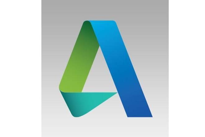 Autodesk, Maruti Suzuki, NID, design solutions,National Institute of Design,Design of Green Vehicle