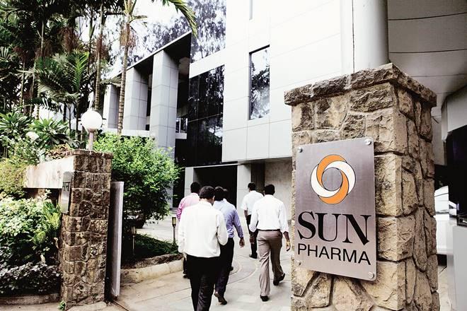 Sun Pharmaceuticals,Sun Pharmaceuticals stock, Sun Pharmaceuticals stockinvest,EBITDA