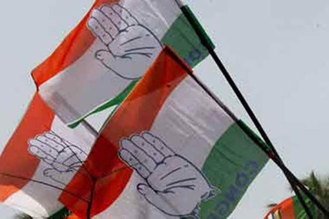 congress, congress gujarat assembly elections 2017, congress gujarat assembly polls 2017. congress star campaigners list, india news