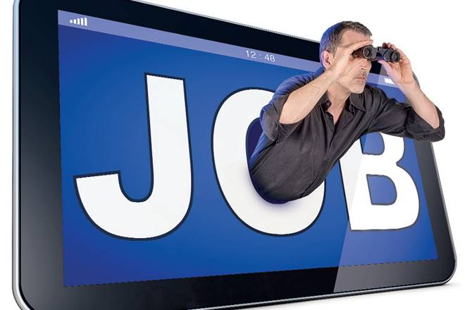 job,QuikrJobs, Quikr,BPO employees,QuikrPro,OLX India