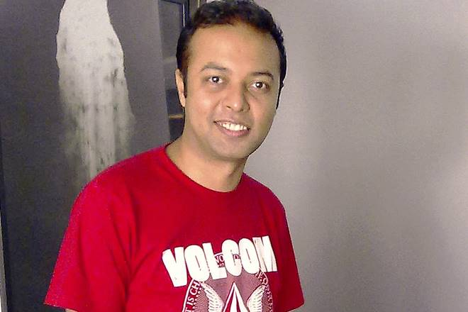 Anirban Das Blah, KWAN Entertainment, Champions League, lifestyle, travel