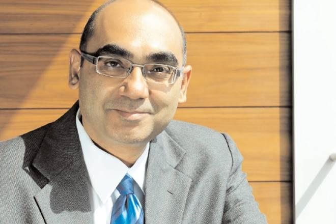 bank recapitalisation, NBFCs, DHFL JMD, CEO, Harshil Mehta,affordable housing,DHFL,SME loan