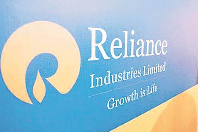 RIL,Reliance Industries, price dollar bonds