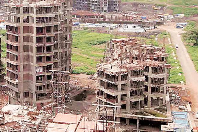 Property market in India, joint development agreement, income tax liability, income tax,Joint Development Agreements, JDA,land owner