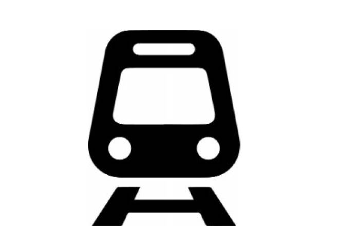 Fir Hyderabad Metro, Larsen and Toubro, PM Modi,LTMRHL,Hyderabad Metro Rail project,L&T Metro Rail Hyderabad,PPP mode