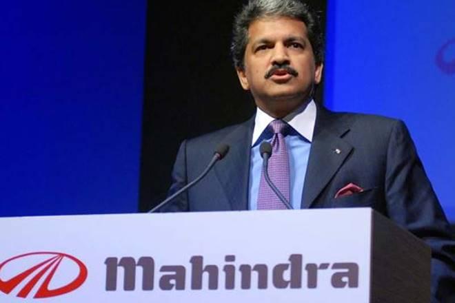 Mahindra Group, Anand Mahindra,Ambani brothers,Ratan Tata, Cyrus Mistry,Tata Group, Mahindra,Tech Mahindra