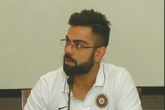 virat kohli, hardik pandya, india vs sri lanka, india vs sri lanka first test, india vs sri lanka squad, india vs sri lanka team, india team, sports news