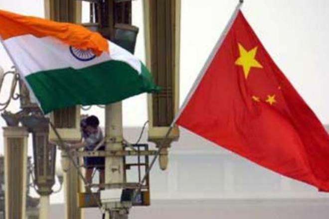 china, india, quadrilateral meet, japan australia, china and india, indo china relations