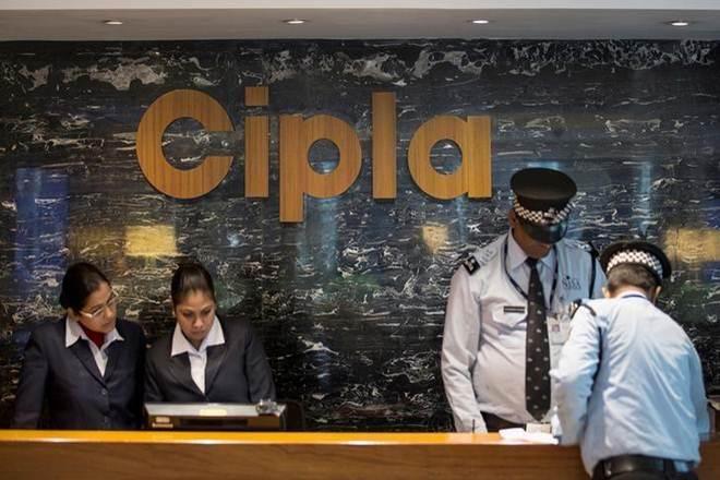 Cipla stock,Cipla, Kotak, US pipelines,Cipla's US pipeline,DRRD
