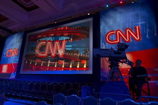 cnn, cnn lawsuit, racial discrimination, cnn racial discrimination, cnn lawsuit plea, cnn lawyer, cnn case