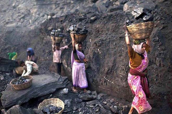 coal, coal india, coal industry, investment in coal, climate change, coal commodities, commodities, market