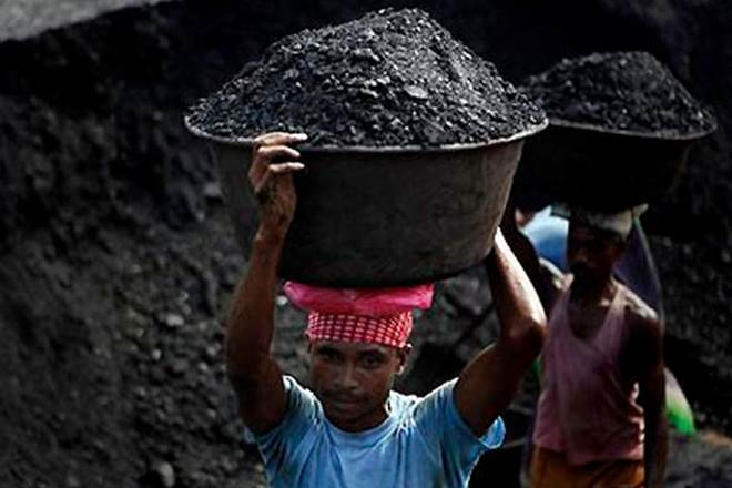 coal, coal india, coal industry, power sector, power industry, coal dispatches, coal shortage