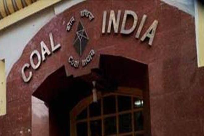 coal india, cil, coal india profit, CAGR, coal india revenue