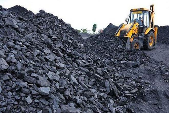 coal, coal industry. coal rates, coal prices, power price, electricity rate, power rate, coal shortage, coal india
