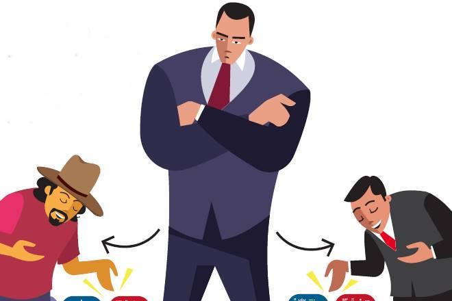 cosulgency, consulgency firms, consulgency firms rise