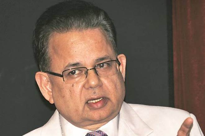 india,Dalveer Bhandari,Christopher Greenwood ,International Court of Justice,Ronny Abraham, France,Britain,General Assembly ,United Nation ICJ elections rule
