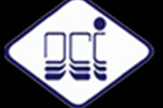 Dredging Corporation of India kopt deal,Dredging Corporation of India koptagreement,Dredging Corporation of India kopttrade ties