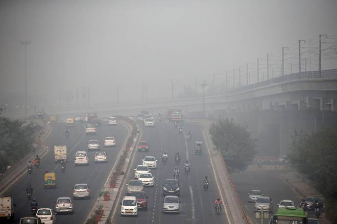 delhi, delhi pollution, delhi smog, delhi air, delhi monsoon, delhi rain, delhi weather, air pollution, air quality