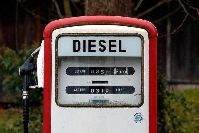 Tax on diesel,Kerala,Central tax share,Himachal Pradesh,Gujarat, haryana,Himachal Pradesh,Kerala government,state finance ministry