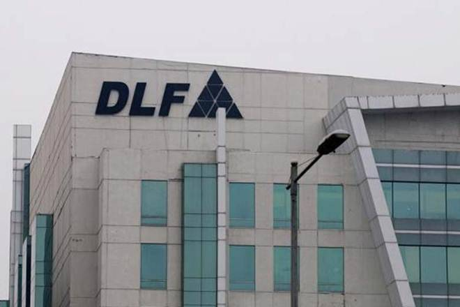 DLF, DLF debt, DLF debt reduction, DLF debt reduction plan, estimate potential, QIP in offing, potential for borrowing, analysts estimate potential for borrowing, Real estate