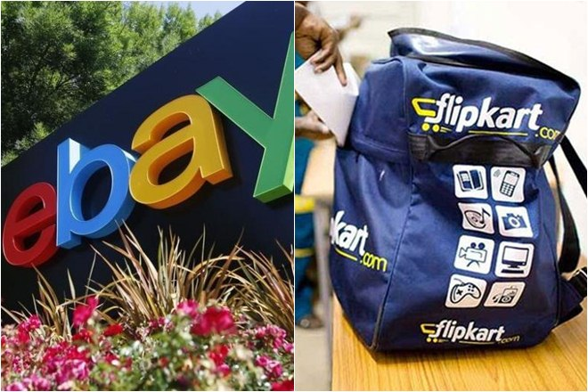Flipkart, eBay,Flipkart offer, eBay offers,reduced sellers commission rates,discounts coming from Flipkart,discounts coming from eBay, season sales