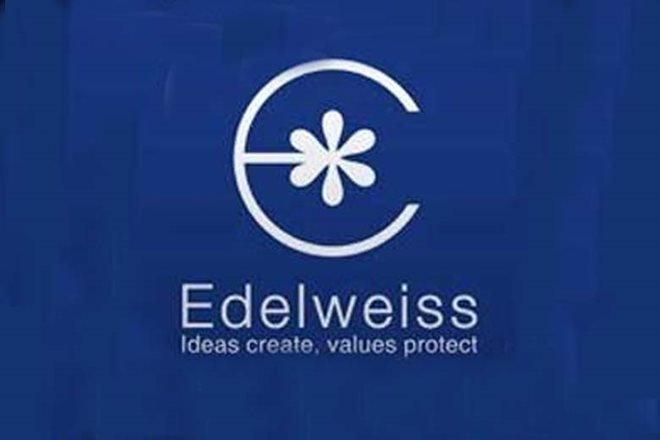 Edelweiss versus Synergies Dooray case, Edelweiss debt case, Synergies Dooray debt case