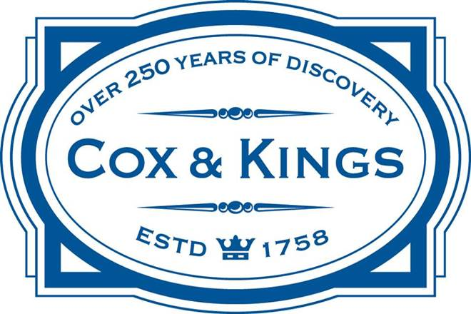 Cox & Kings, Leisure travel business, travel business, steady earnings growth, steady earnings, earnings growth, Holiday break