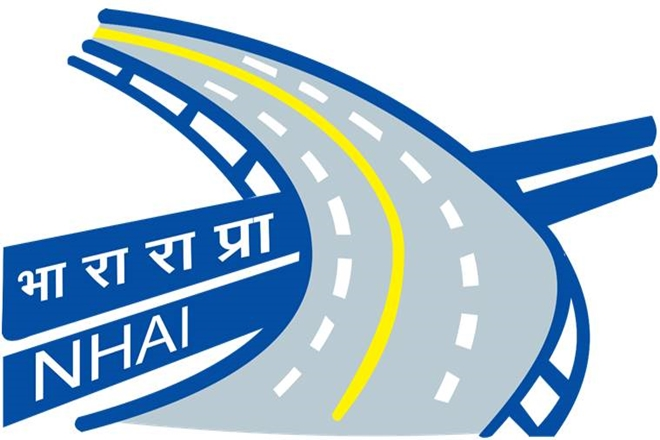 National Highways Authority of India, NHAI, highway authority tender cancellation