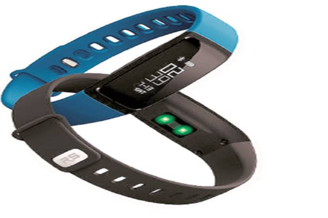 Wave BP,Wave Fit activity bands price,Wave BP price, amazon,USB enabled device,GooglePlaystore,PC tablets
