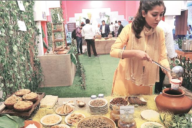 khichdi, national food khichdi, why khichdi become national food, other notable food then khichdi