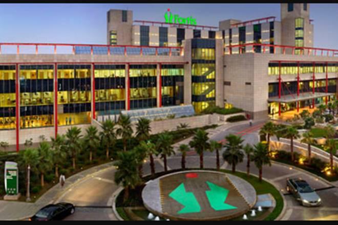 Fortis hospital, gurgaon, gurugram, dengue, jp nadda, fortis gurgaon dengue case, fortis gurugram dengue case