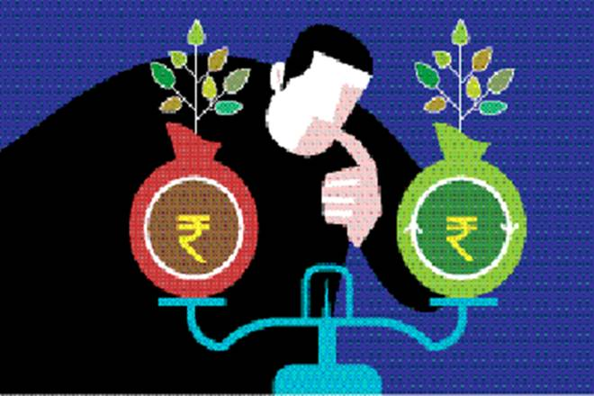 mutual funds, mutual funds strategy, strategy of mutual funds investment