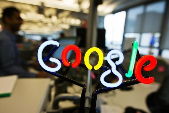 google,Chrome,Safe Browsing,Google Chrome Developer Relations team ,Chrome's pop up blocker ,advertisements in Chrome, redirectadvertisements in Chrome