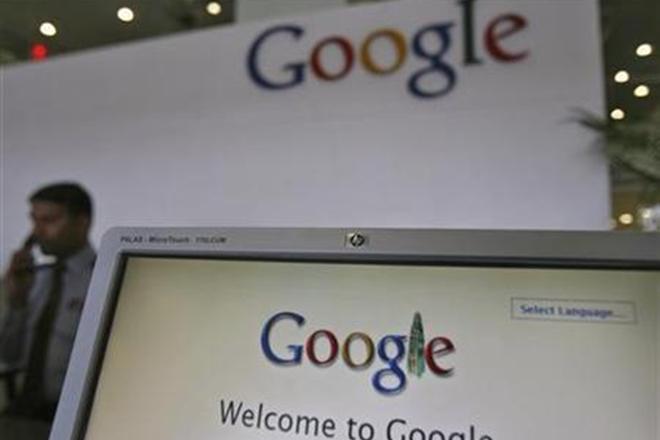 google, salesforce, google partnership, google cloud, cloud partner, cloud partnership