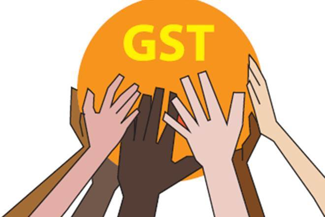 gst, congress, narendra modi covernment, bjp, gst council
